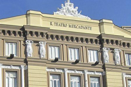 Lo Stabile di Napoli da oggi Teatro Nazionale