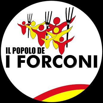 """I Forconi contro la Coldiretti: """"La truffa sul prezzo del latte"""""""