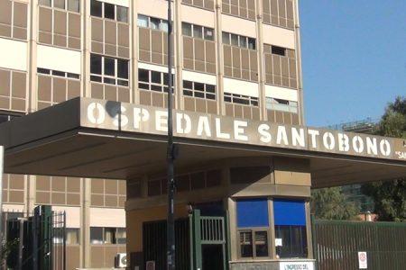 Ancora una bimba morta in ospedale, inchiesta sul Santobono a Napoli
