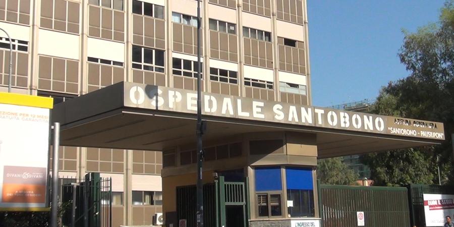 Il padiglione-fantasma dell'Alma Mater, dopo 4 anni il bando per il personale