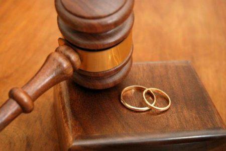 Separazioni e divorzi lampo, che cos'è la negoziazione assistita