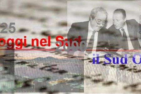 Accadde oggi nel Mezzogiorno, Febbraio, la cronistoria di www.ilsudonline.it