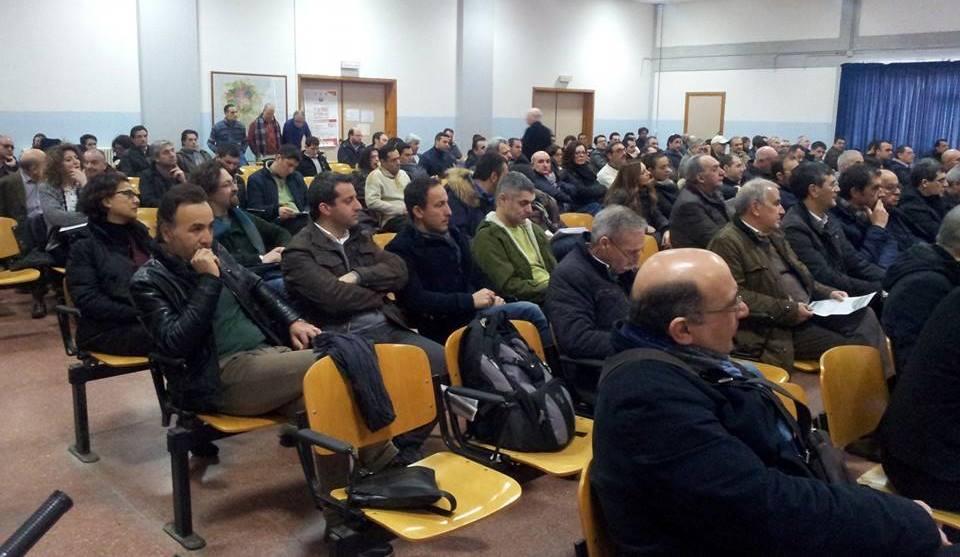 Catania, per ingegneri e architetti arriva l'albo unico regionale