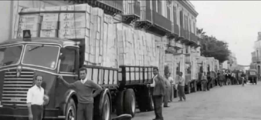 L'Auricchio fa shopping negli Usa: acquisita la Ambriola company