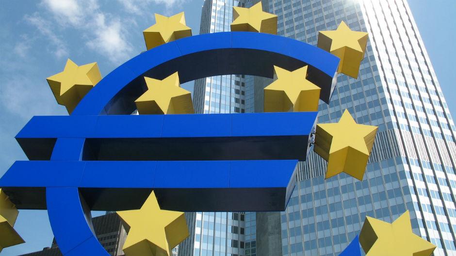 SCRIPTA MANENT / I FONDI EUROPEI, il ministro del Mezzogiorno e le distrazioni di Renzi