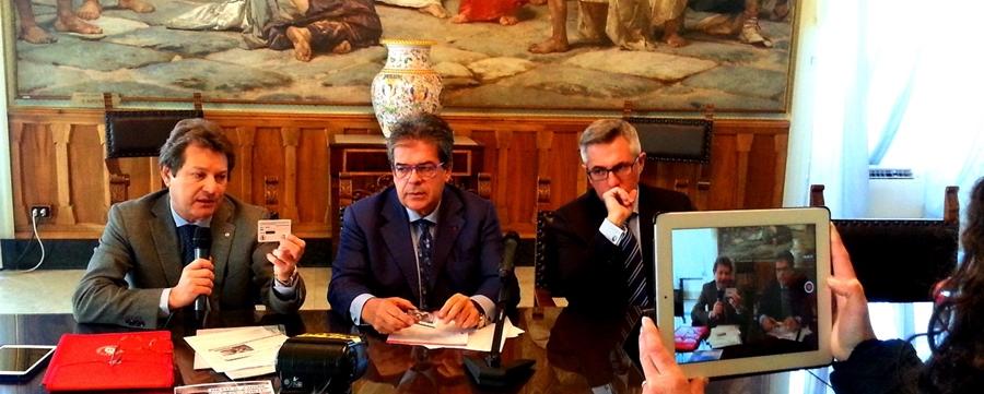 Medicina d'eccellenza nel Sud, a Catania nasce la Banca del cuore