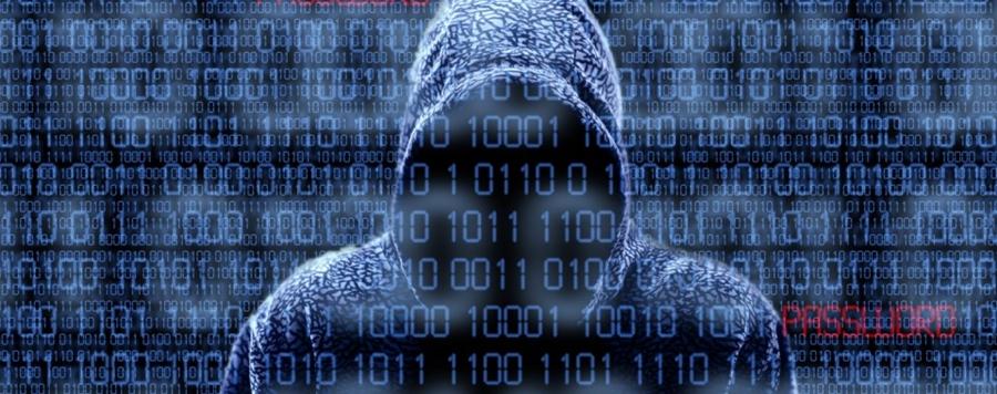 Cyberbullismo, tutele e giustizia minorile