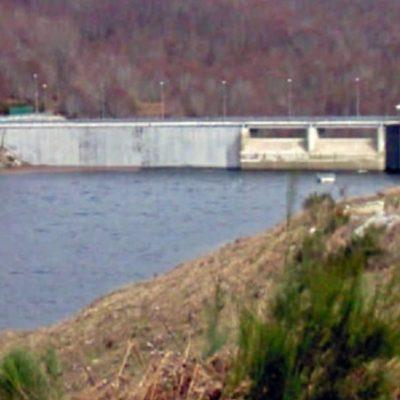 """Vibo, """"Hanno avvelenato l'acqua del bacino dell'Alaco"""": arrivano 10 avvisi di garanzia a funzionari e imprenditori"""