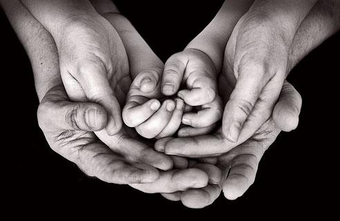 I pro e i contro dell'affido etero-familiare