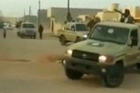 Le notizie del giorno. L'Isis arretra, il caso Libia arriva all'Onu – Grecia, l'ultima resistenza di Tsipras – Fi e Ncd trovano l'accordo su Campania e Veneto