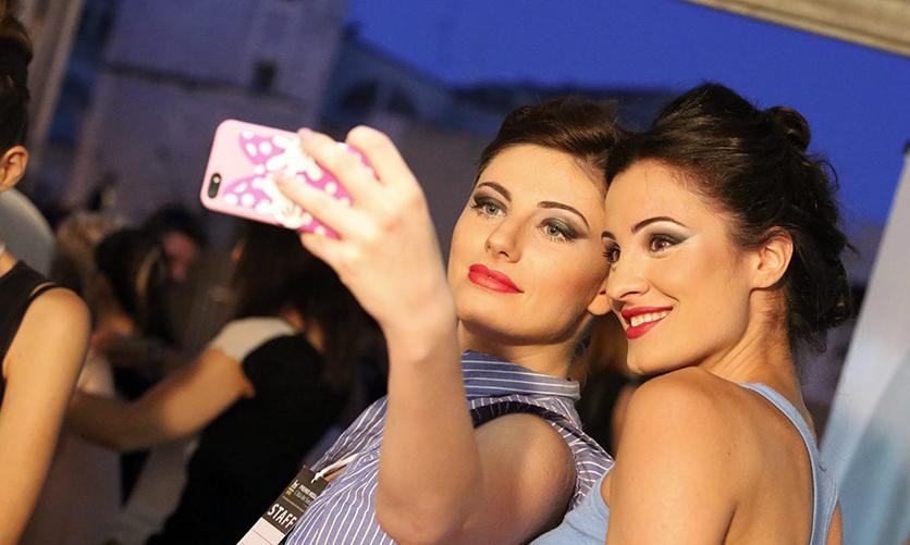 Matera, conto alla rovescia per il Premio Moda Città dei Sassi