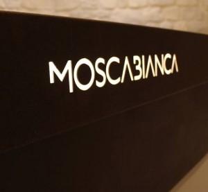 Scicli, apre le porte MOSCABIANCA: un approccio nuovo della filosofia ristorativa