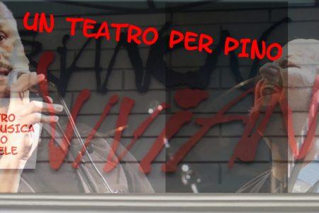 Una scuola di musica per ricordare Pino Daniele: un coro di consensi