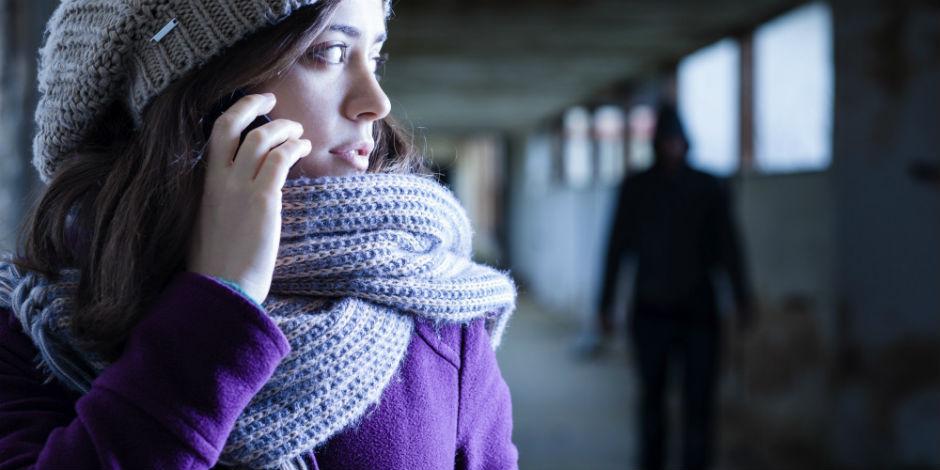L'AVVOCATO RISPONDE / Le prove da presentare per provare lo stalking
