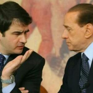 Puglia, centrodestra diviso: spunta la Poli Bortone. Campania, il diktat di Renzi sui candidati