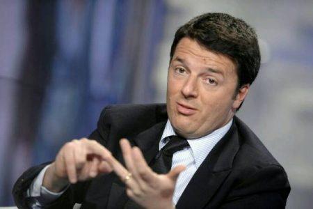 Le notizie del giorno. Riforme, nessun ritocco all'Italicum – Regionali, Berlusconi punta su Campania e Liguria – Mediaset rinuncia all'Opa sulle torri Rai