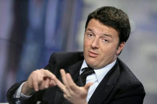 CHE SUD CHE FA / Il Mezzogiorno è una risorsa: Renzi, è ora di fare il serio