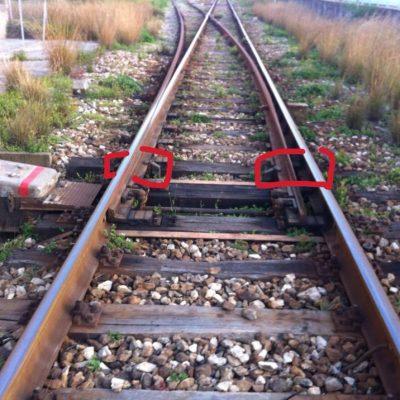 """Ferrovie taglia ancora il Sud: """"Siamo al genocidio infrastrutturale"""""""