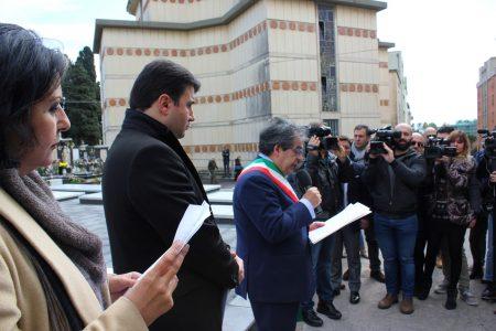 Migranti, una preghiera interreligiosa a Catania per vittime naufragio
