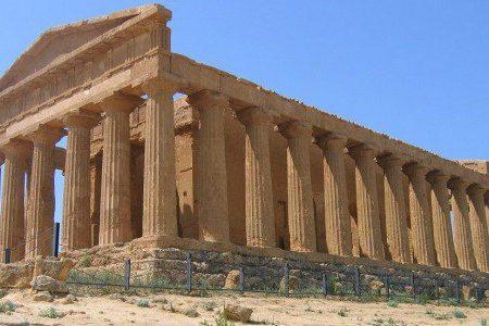 Beni culturali, Bruxelles taglia 200 milioni alla Sicilia