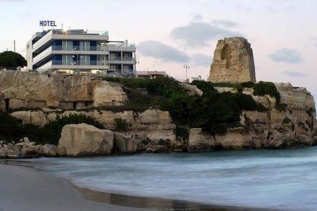 Lecce chiama Matera, matrimonio di suoni e gusto made in Sud