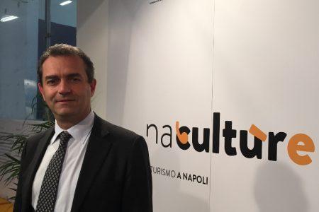 Borsa Mediterranea del turismo, la rimonta di Napoli