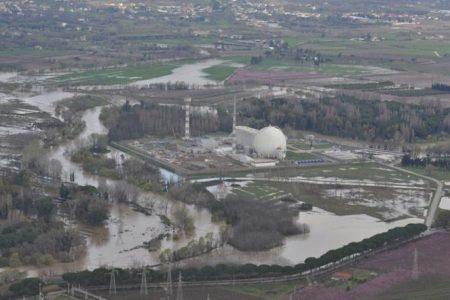 Centrale nucleare del Garigliano e tumori, i sospetti della Procura e gli atti secretati