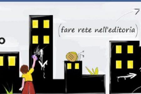 Editori allo scoperto, piccoli imprenditori crescono a Palermo
