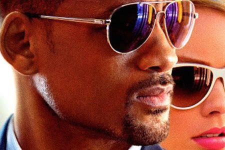 I FILM DEL WEEK END – Il nuovo film d'azione con Will Smith, il ritorno di Kevin Costner sul grande schermo, il biopic di Mario Sesti su Lucio Dalla…