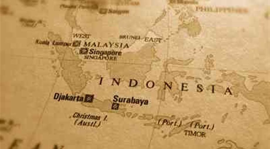 Indonesia chiama Campania, ecco perché  e dove conviene investire