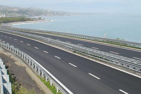 Dai porti alle Ferrovie, arrivano al Sud 1,84 miliardi per le nuove infrastrutture