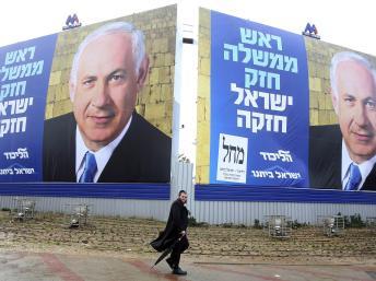 Elezioni israeliane e l'impatto sul futuro della pace in Medio Oriente