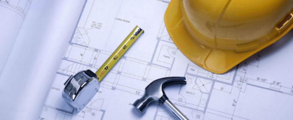 Condominio: se i lavori sono fatti male chi è responsabile del risarcimento?