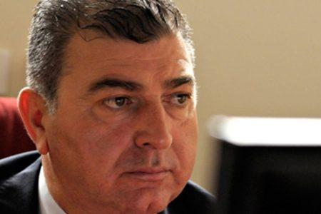 """Calabria, niente più protezioni per Pino Masciari: """"Lo Stato mi ha abbandonato…"""""""