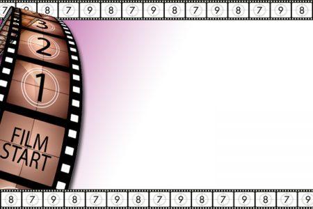 #Palermowelcome, al via il concorso per il video più virale