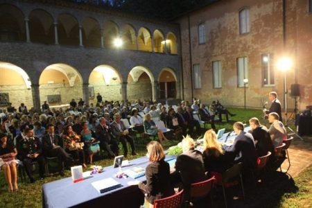 Premio Bancarella, nella sezione Sport exploit degli scrittori napoletani