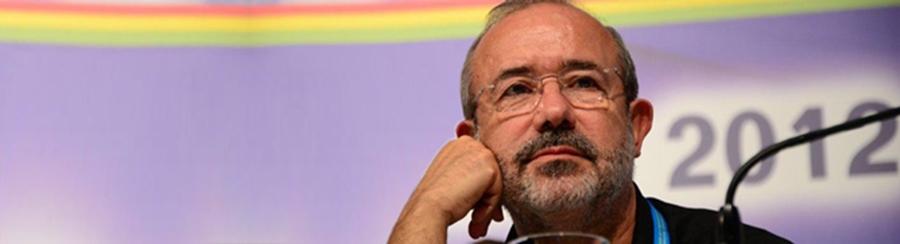 """Barbagallo (Uil): """"Il valore aggiunto dell'Italia è il Sud"""""""