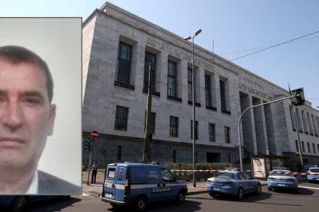 """La strage di Milano, intervista a Raffaele Miele: """"Avvocati e magistrati sono vittime della caccia all'untore"""""""