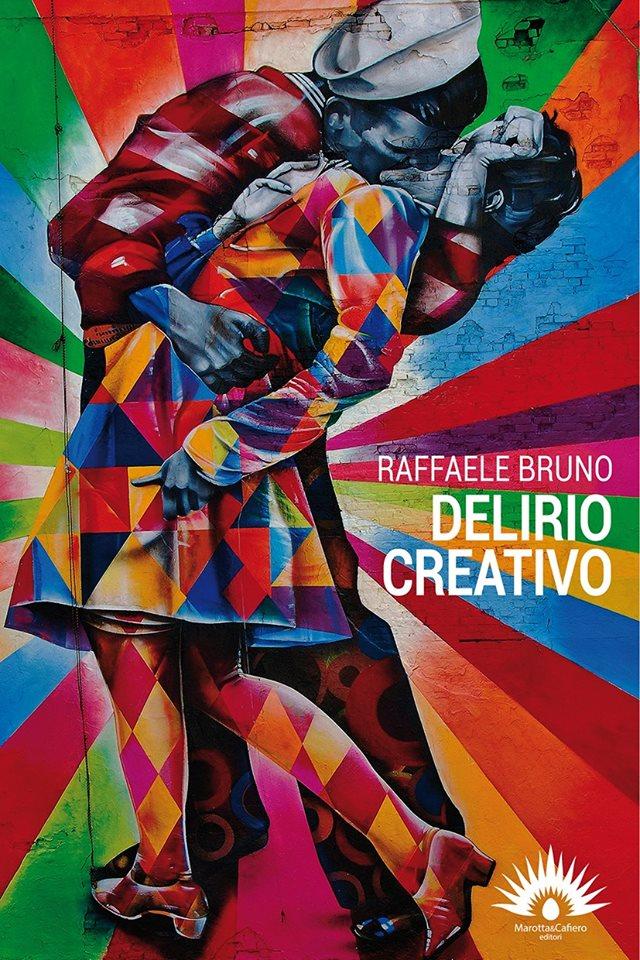 30 aprile, Napoli Delirio creativo