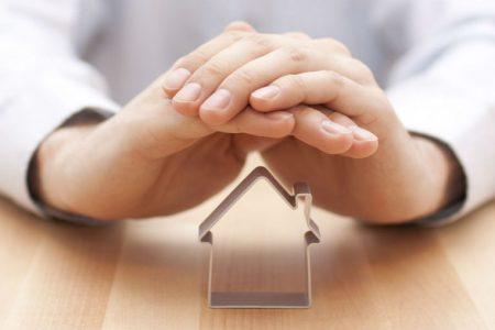Affari di condominio: quando l'amministratore può nominare un legale senza autorizzazione