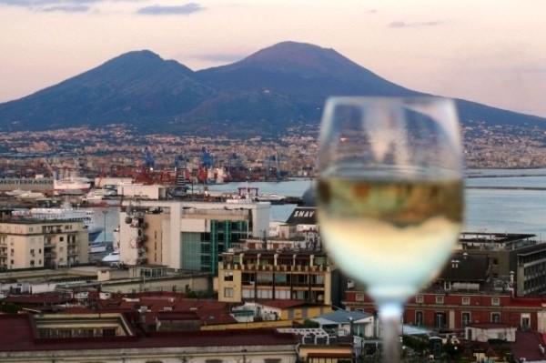 Wine&Thecity, aggredita l'organizzatrice della manifestazione