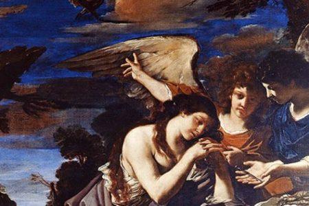 Le meraviglie del Barocco in mostra a Roma