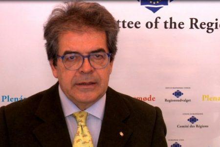 """Strage Canale Sicilia: Bianco, """"L'Europa reagisca o avrà sulla coscienza anche questa tragedia"""""""
