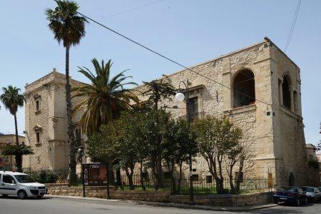 Apre le sue porte il Castello Aragonese di Comiso