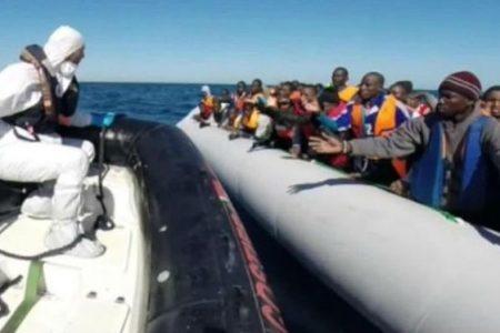 Emergenza profughi, il silenzio assordante dell'Europa
