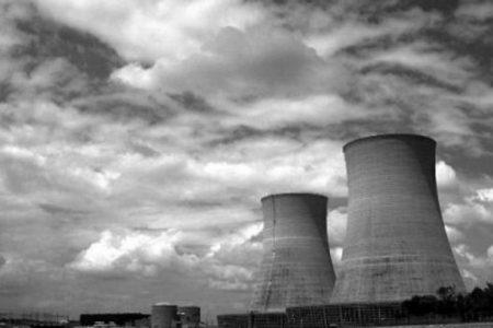 L'energia nucleare preoccupa la Francia