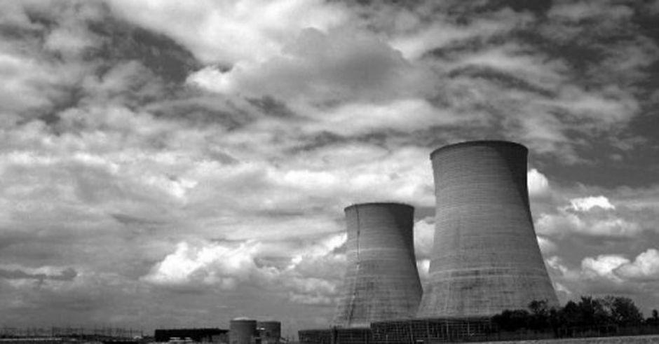 Il nucleare in Iran, la doppia partita sull'accordo