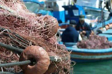Corigliano Calabro, la scommessa della pesca