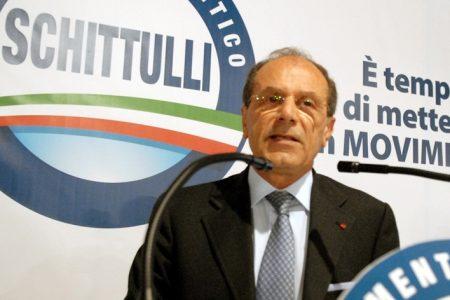 La finta pace in Puglia, niente veti sui nomi ma è guerra sulla liste