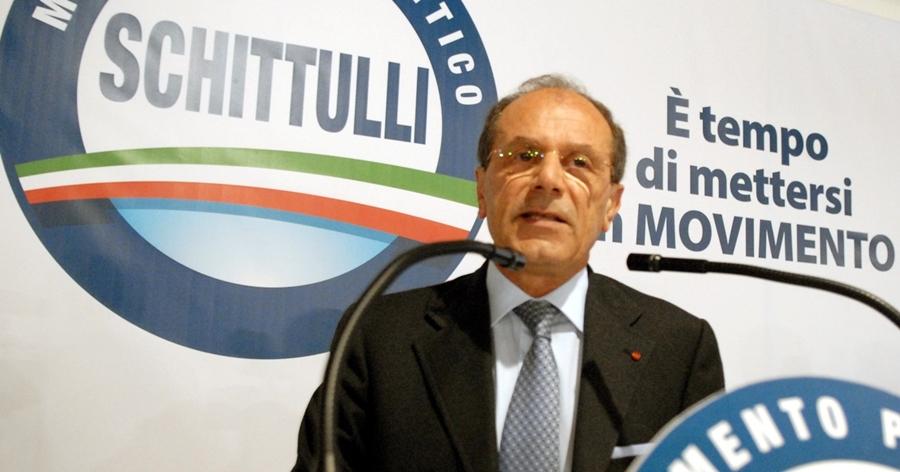 Le notizie del giorno. Caos nel centrodestra, due candidati in Puglia – Funerali di Stato per le tre vittime della strage di Milano